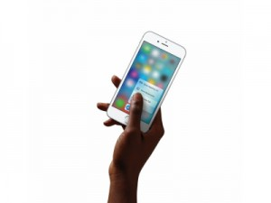 iPhone6s アイキャッチ
